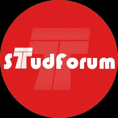 Studforum Login